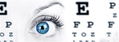 Eye Exams - Eye Conditions